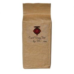 Best Earl Grey Tea by Danielle