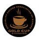 Golden cup standard